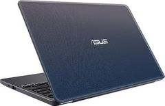 Asus E203NAH-FD084T Laptop (CDC/ 4GB/ 500GB/ Win10)