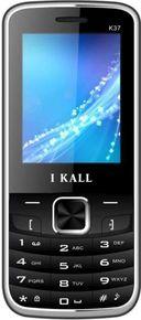 iKall K37