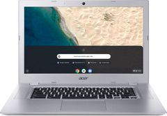 Acer Chromebook CB315-2H-25TX NX.H8SAA.001 Laptop (AMD A4/ 4GB/ 32GB eMMC/ Chrome OS)