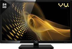 Vu 6024F (24-inch) HD Ready LED TV