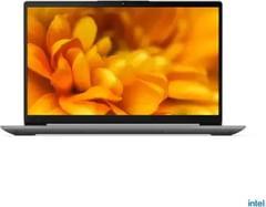 Lenovo IdeaPad 3 15ITL6 82H801KAIN Laptop (11th Gen Core i5/ 8GB/ 512GB SSD/ Win10 Home)
