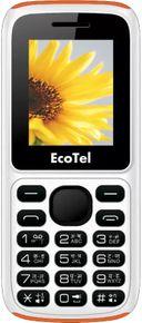 EcoTel E12