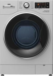 IFB Elite Plus WXS 7 Kg Fully Automatic Front Load Washing Machine