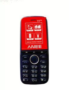 Vivo Y51A 2021 vs Anee Y1 Lite