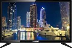 Lloyd L24FBC 24-inch Full HD LED TV