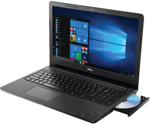 Dell Inspiron 3565 Laptop