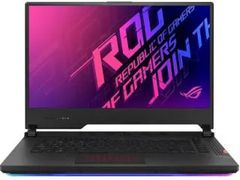 Asus ROG Strix G17 G712LU-EV002T Gaming Laptop vs Asus ROG Strix Scar 15 G532LV-AZ046T Laptop