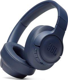 Jbl Tune 750btnc Bluetooth Headphones Best Price In India 2020 Specs Review Smartprix