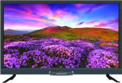 Videocon VMA40FH18XAH (40inch) 98cm Full HD LED TV