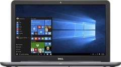 Dell Inspiron 5767 Laptop (7th Gen Ci7/ 8GB/ 1TB/ Win10/ 4GB Graph)
