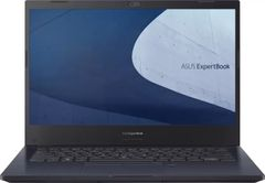 Asus ExpertBook P2 P2451FB-EK0093R Laptop vs Lenovo Ideapad S340 81WJ001UIN Laptop