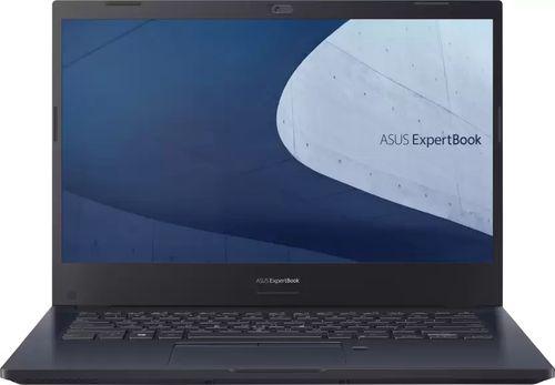 Asus ExpertBook P2 P2451FB-EK0093R Laptop (10th Gen Core i5/ 8GB/ 512GB SSD/ Win10 Pro/ 2GB Graphics)