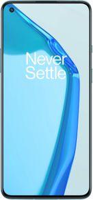 OnePlus 9R (12GB RAM + 256GB) vs Vivo X60