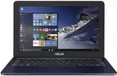 Asus E202SA-FD0012D Laptop (CDC/ 2GB/ 500GB/ FreeDOS)