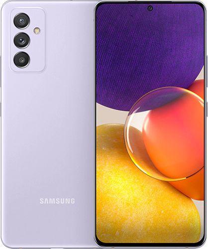 Samsung Galaxy Quantum 2 5G