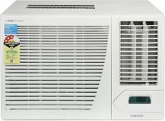 Voltas 183CZP 1.5 Ton 3 Star BEE Rating 2018 Window AC