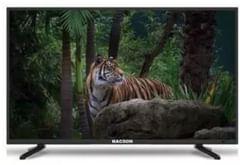 Nacson NS32HD1 (32-inch) HD Ready LED TV