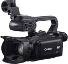 Canon Xa 20 Camcorder