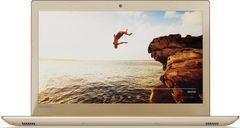 Asus Vivobook X510UN-EJ327T Laptop vs Lenovo Ideapad 520 Laptop