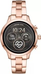 Michael Kors Runway MKT5046 Smartwatch