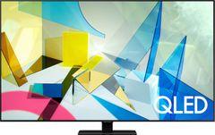 Samsung QA55Q80TAK 55-inch Ultra HD 4K Smart QLED TV