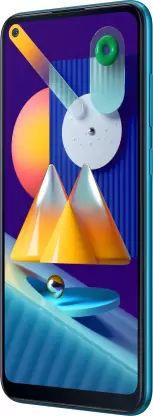 Samsung Galaxy M11 (4GB RAM + 64GB)