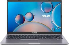 Asus VivoBook X515JA-EJ511T Laptop (10th Gen Core i5/ 8GB/ 1TB 256GB SSD/ Win10)
