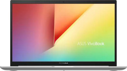 Asus K513EA-BQ563TS Laptop (11th Gen Core i5/ 16GB/ 1TB 256GB SSD/ Win10)