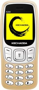 Kechaoda K200