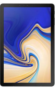 Samsung Galaxy Tab S4 10.5 (WiFi+4G+64GB)