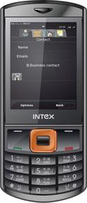 Intex IN 009T Flash