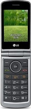 LG G350