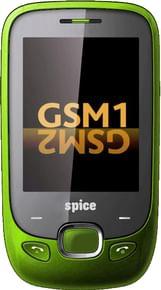 Spice M-5455 Flo