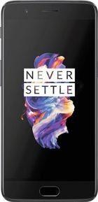 OnePlus 5 (6GB RAM+64GB)