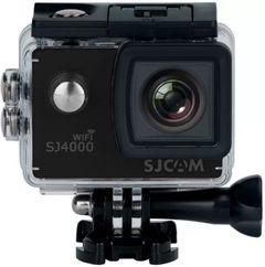 SJCAM SJ4000 Wi-Fi Sports & Action Camera