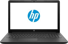 HP 15-DA0073TX (4TT05PA) Laptop (7th Gen Ci3/ 4GB/ 1TB/ FreeDOS/ 2GB Graph)