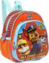 Disney Backpacks Sale: Starts at Rs. 339