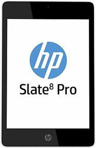 HP Slate 8 Pro