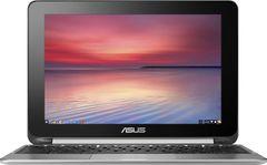 Asus C100PA-DB02 Chromebook (Rockchip RK3288/ 4GB/ 16GB/ ChromeOS)