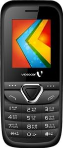 Videocon VC1418 CDMA