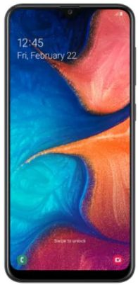 Samsung Galaxy A70 (8GB RAM+ 128GB)