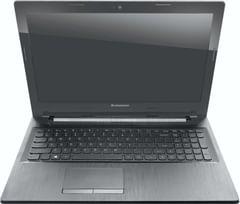 Lenovo Essential G50-70 Notebook (4th Gen Ci5/ 4GB/ 500GB/ Win8.1/ 2GB Graph)