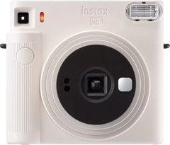 Fujifilm InstaxSquare SQ1 Instant Camera