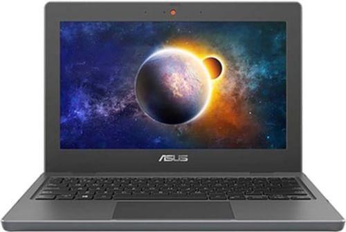 Asus BR1100CKA-GJ0169T Laptop (Celeron N4500/ 4GB/ 64GB eMMC/ Win10)