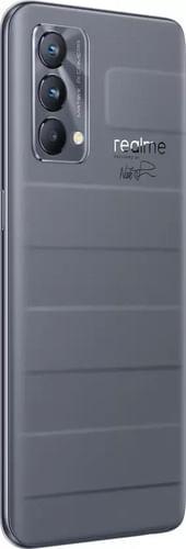 Realme GT Master Edition 5G (8GB RAM + 256GB)