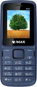Jmax M40