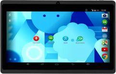 DOMO Slate X15s Tablet
