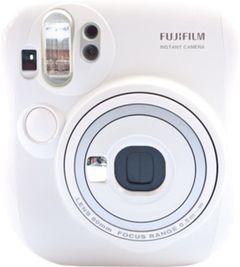 Fujifilm Instax mini 25 Instant