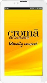 Croma CRXT1125 Tablet
