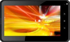 Celkon CT-2 Tab (Wi-Fi+4GB)